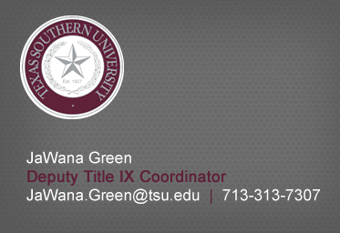 Click here to Email Ja Wana Green