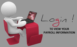 Click Her to Login To View Your Payroll Information