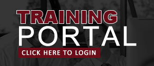 ad_training_portal