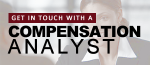 Click here to Email a Compensation Analyst