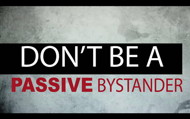 Click here to view Bystander Intervention Guide