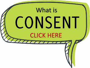 Click here to view What is Consent