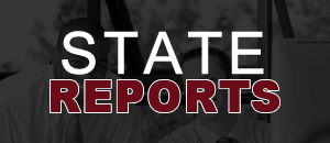 Click here for State Reports