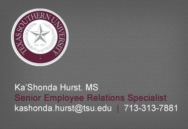 Click here to Ka'Shonda Hurst